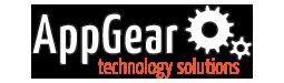 appgear logo